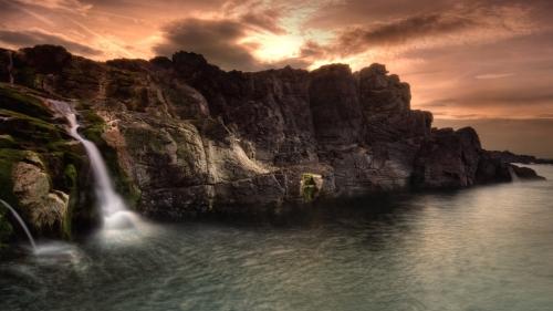 Ocean_Waterfall[1]